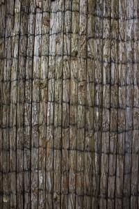wood-743208_960_720