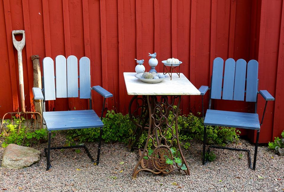 patio-449432_960_720