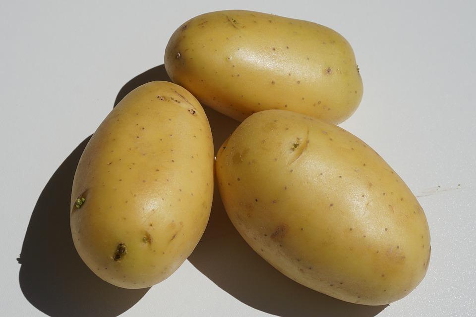 potatoes-1509375_960_720