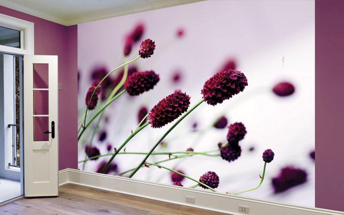 xl-198-floral-violet-interier